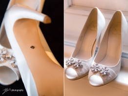 wedding-details-photography-Leeds