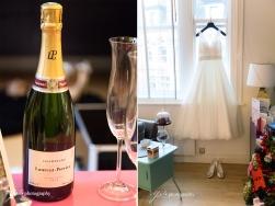 wedding-photographer-Leeds