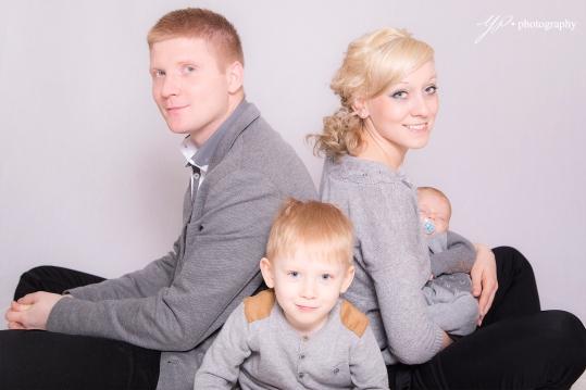 family-portrait-Leeds-UK
