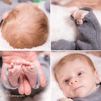 newborn-photography-Leeds