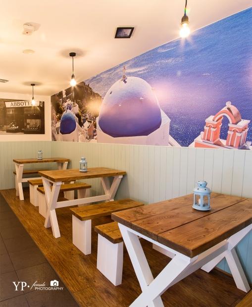 restaurant-Leeds1
