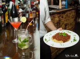 restaurant-Leeds11