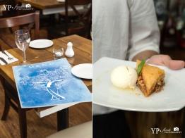 restaurant-Leeds12