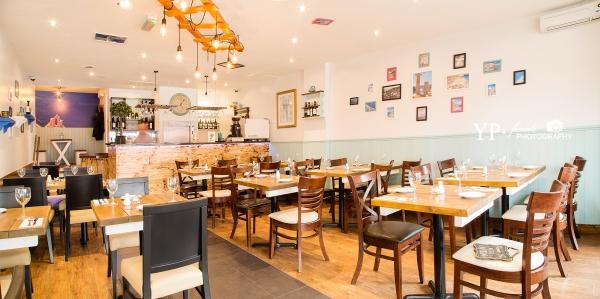 restaurant-Leeds2