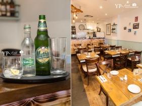 restaurant-Leeds3