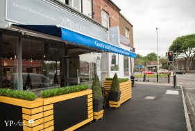 restaurant-Leeds5