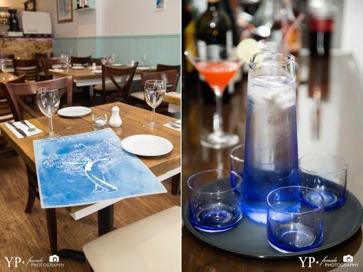 restaurant-Leeds6