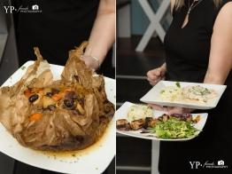 restaurant-Leeds8