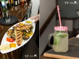 restaurant-Leeds9