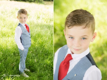 first communion photos UK