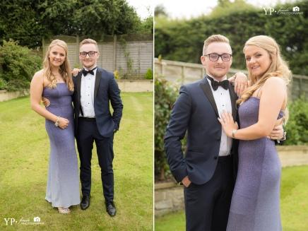 Prom-photos-Leeds1