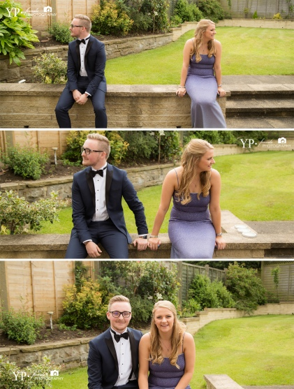 Prom-photos-Leeds14