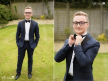 Prom-photos-Leeds4