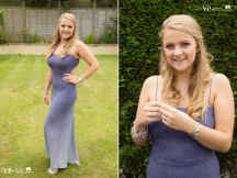 Prom-photos-Leeds5