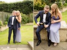 Prom-photos-Leeds6