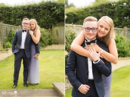 Prom-photos-Leeds7