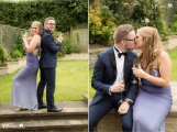 Prom-photos-Leeds8