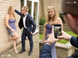 Prom-photos-Leeds9