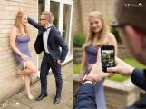 Prom-photos-Leeds9