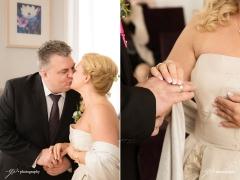 bettyjack-wedding-10