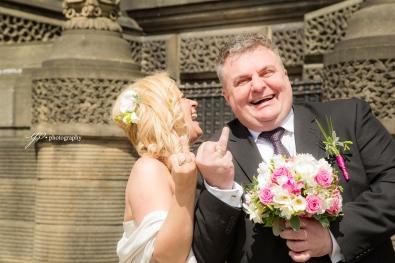 bettyjack-wedding-14