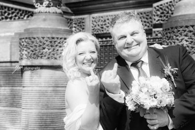 bettyjack-wedding-15