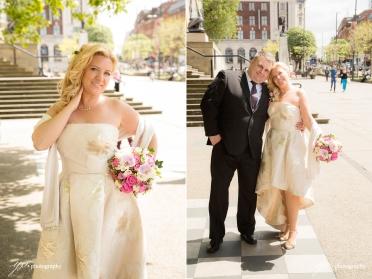 bettyjack-wedding-18