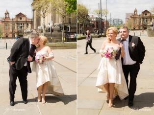 bettyjack-wedding-19