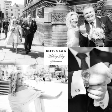 bettyjack-wedding-20