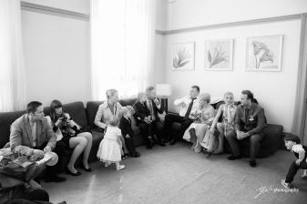 bettyjack-wedding-3