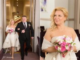 bettyjack-wedding-6