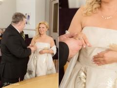 bettyjack-wedding-8