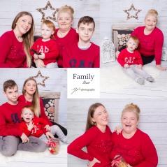 ok-christmas-9
