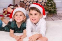 pc-christmas-3