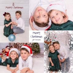 pc-christmas-5