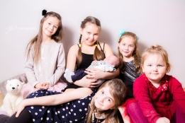 family photo session Leeds (4)