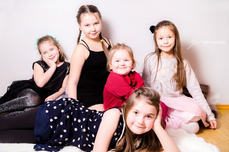 family photo session Leeds (7)