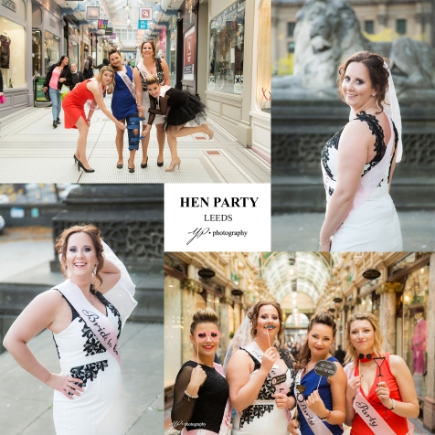 hen-party-photographer-Leeds