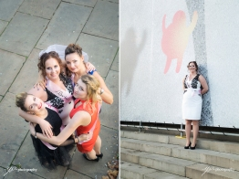 hen-party-photos-Leeds (16)