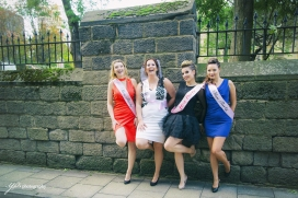 hen-party-photos-Leeds (9)