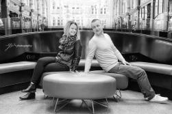 engagement photo session Leeds (2)