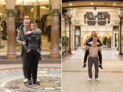 engagement photo session Leeds (3)