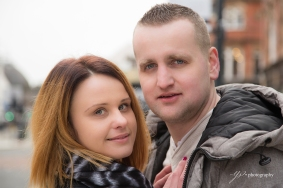 engagement photo session Leeds (4)