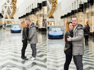 engagement photo session Leeds (5)