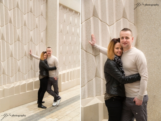 engagement photo session Leeds (7)
