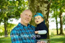 family photographer Leeds (4)