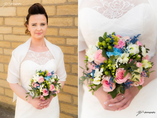 wedding photographer Leeds and Yorkshire area (2)