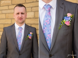 wedding photographer Leeds and Yorkshire area (3)