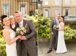 wedding photographer Leeds and Yorkshire area (4)
