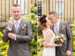 wedding photographer Leeds and Yorkshire area (6)